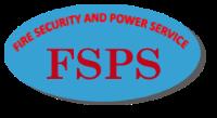 FSPSCA, Seguridad y protección contra incendios